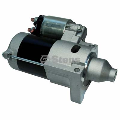 Electric Starter for Kawasaki 21163-7026 / 435-012
