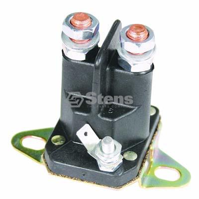 Starter Solenoid for MTD 925-0771 / 435-032