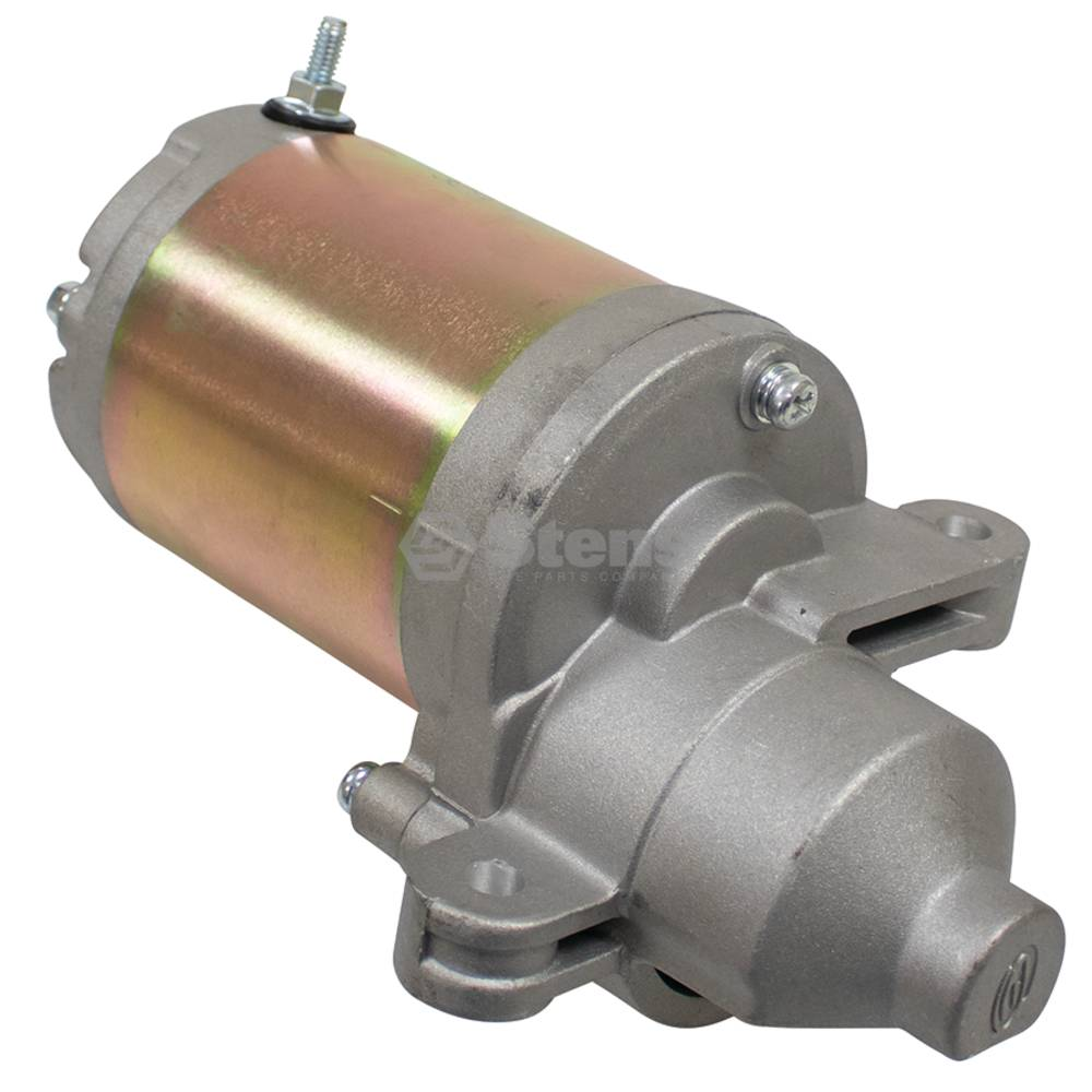 Electric Starter for MTD 951-12207 / 435-052