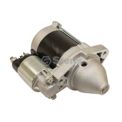 Electric Starter for John Deere AM108615 / 435-068