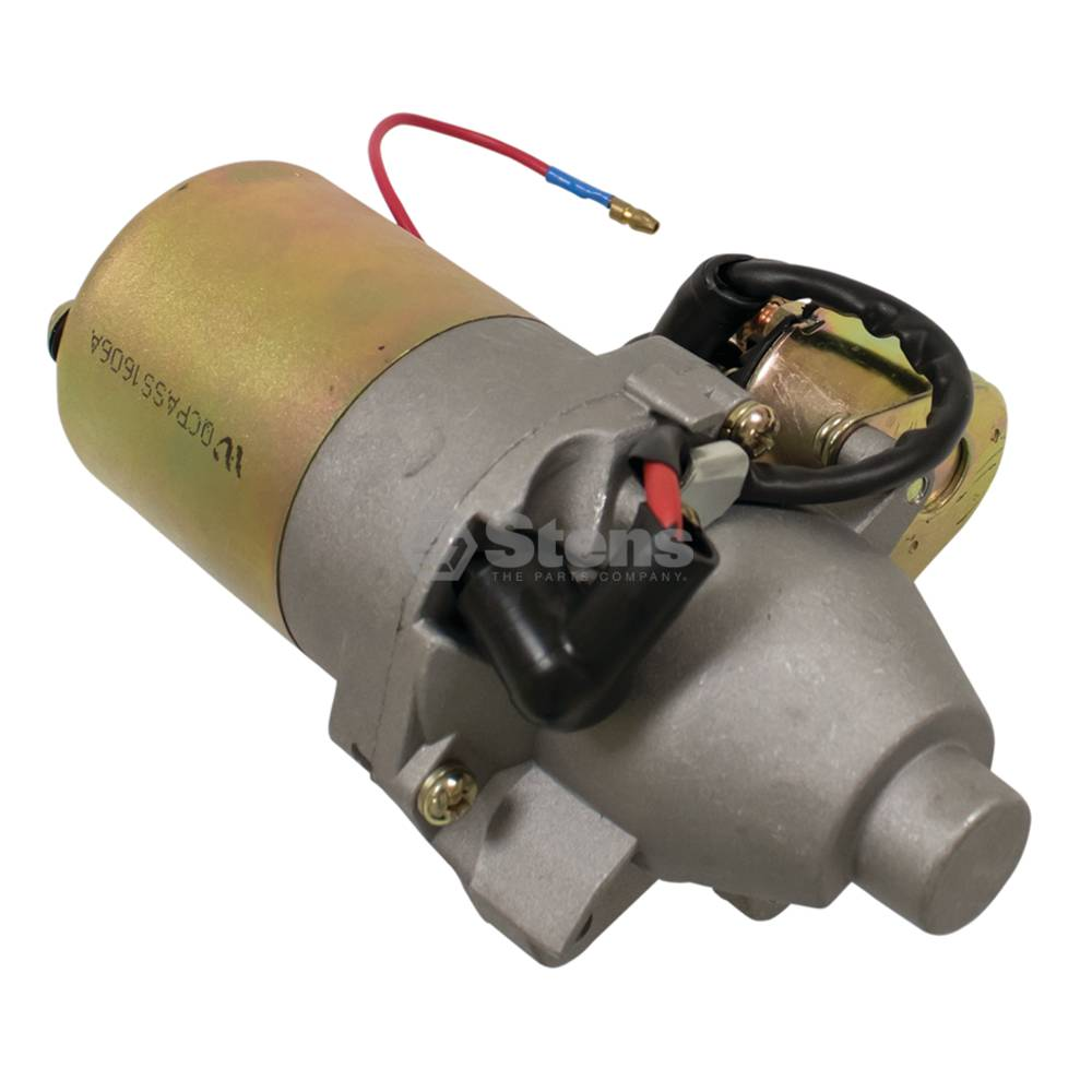 Electric Starter for Honda 31210-ZE1-023 / 435-070