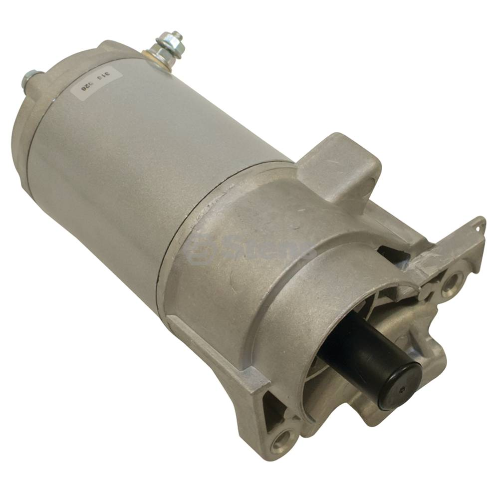 Electric Starter for Honda 31200-ZF5-L32 / 435-088