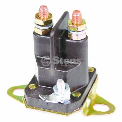 Starter Solenoid for Murray 424285 / 435-097