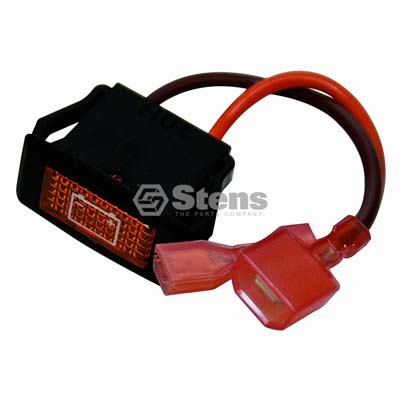 Battery Light for Club Car 102508701 / 435-105