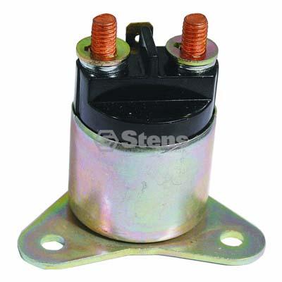 Starter Solenoid for Honda 31204-ZA0-003 / 435-135