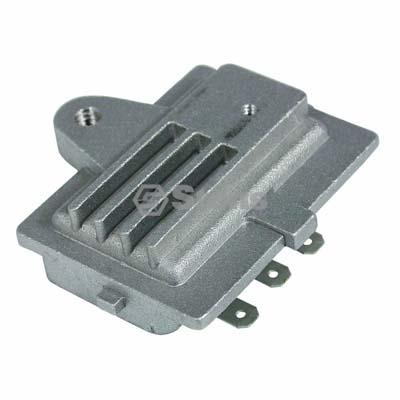 Voltage Regulator for Onan 191-2106 / 435-175
