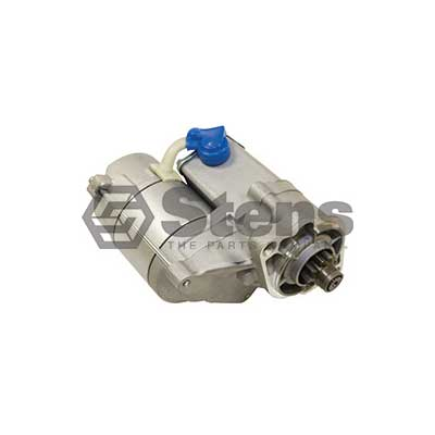 Electric Starter for Kubota 19269-63010 / 435-181