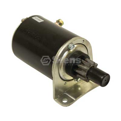 Electric Starter for Kawasaki 21163-7003 / 435-251