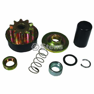 Starter Drive Kit for Kohler 4575515 / 435-539