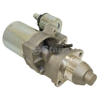 Electric Starter for Honda 31210-ZE2-003 / 435-634
