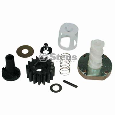 Starter Drive Kit for Briggs & Stratton 491836 / 435-855