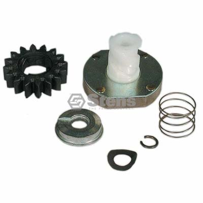 Starter Drive Kit for Briggs & Stratton 497606 / 435-859