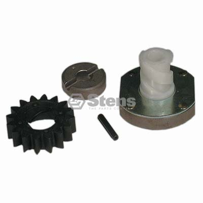 Starter Drive Kit for Briggs & Stratton 391461 / 435-863