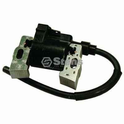 Ignition Coil for Honda 30500-ZJ1-845 / 440-121