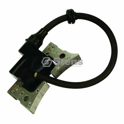 Ignition Coil for Subaru 277-79431-01 / 440-301