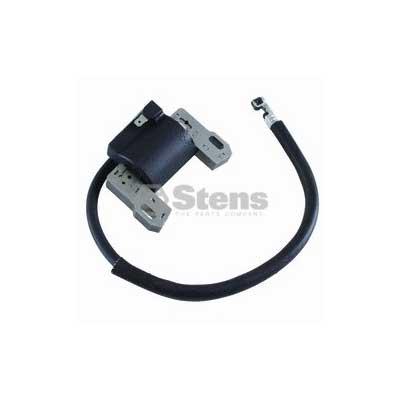 Ignition Coil for Briggs & Stratton 845126 / 440-432
