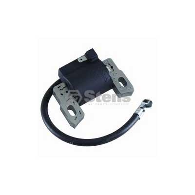 Ignition Coil for Briggs & Stratton 796499 / 440-456