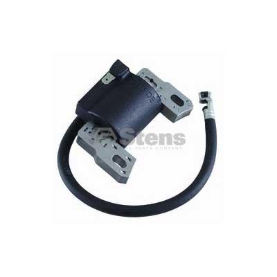 Ignition Coil for Briggs & Stratton 590454 / 440-467