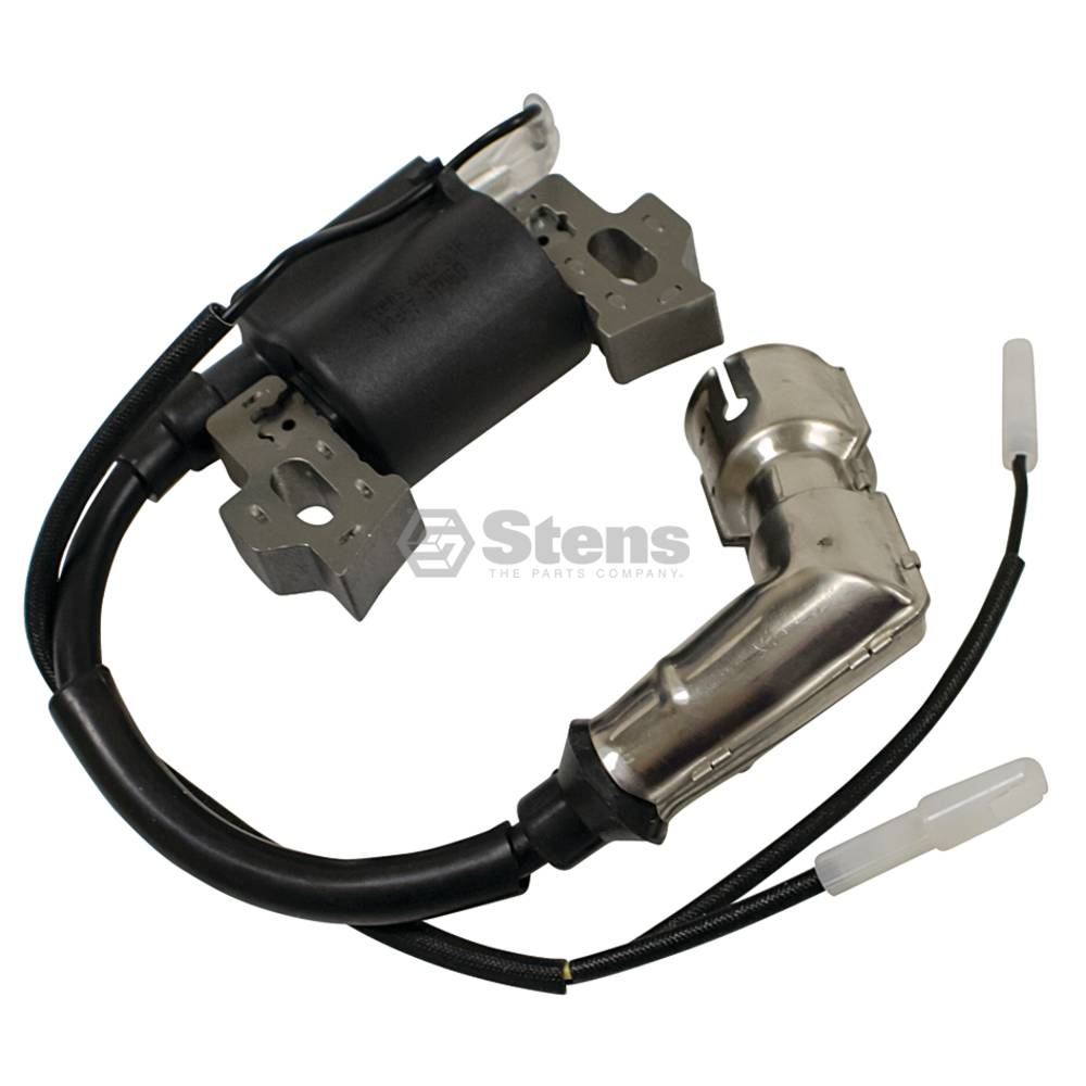 Ignition Coil for MTD 951-10620 / 440-518