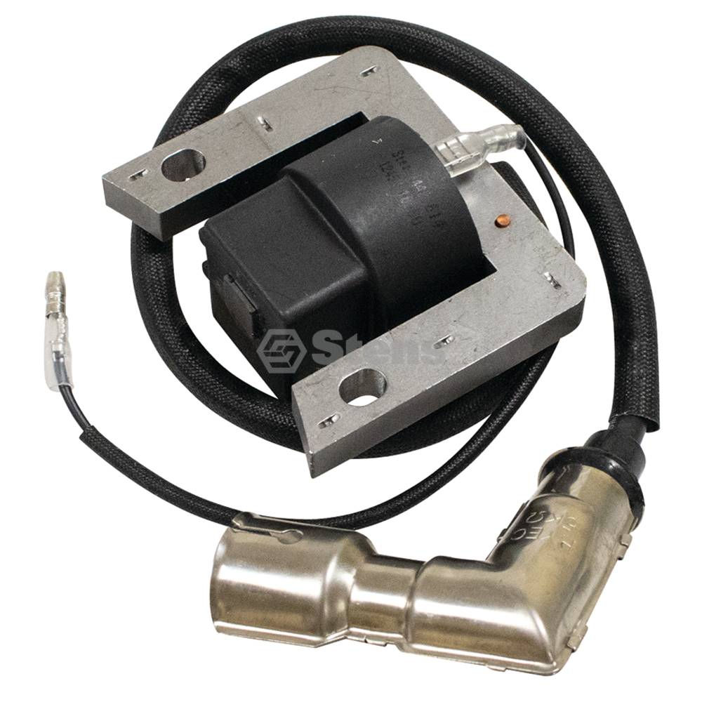 Ignition Coil MTD 951-10366 / 440-614