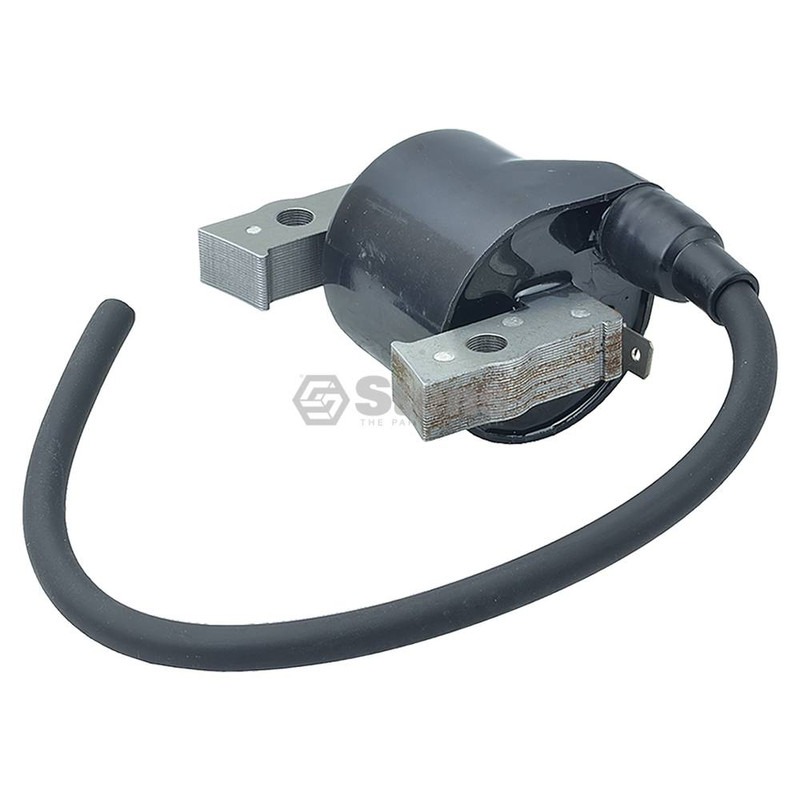 Ignition Coil for Kawasaki 21121-2070 / 440-662
