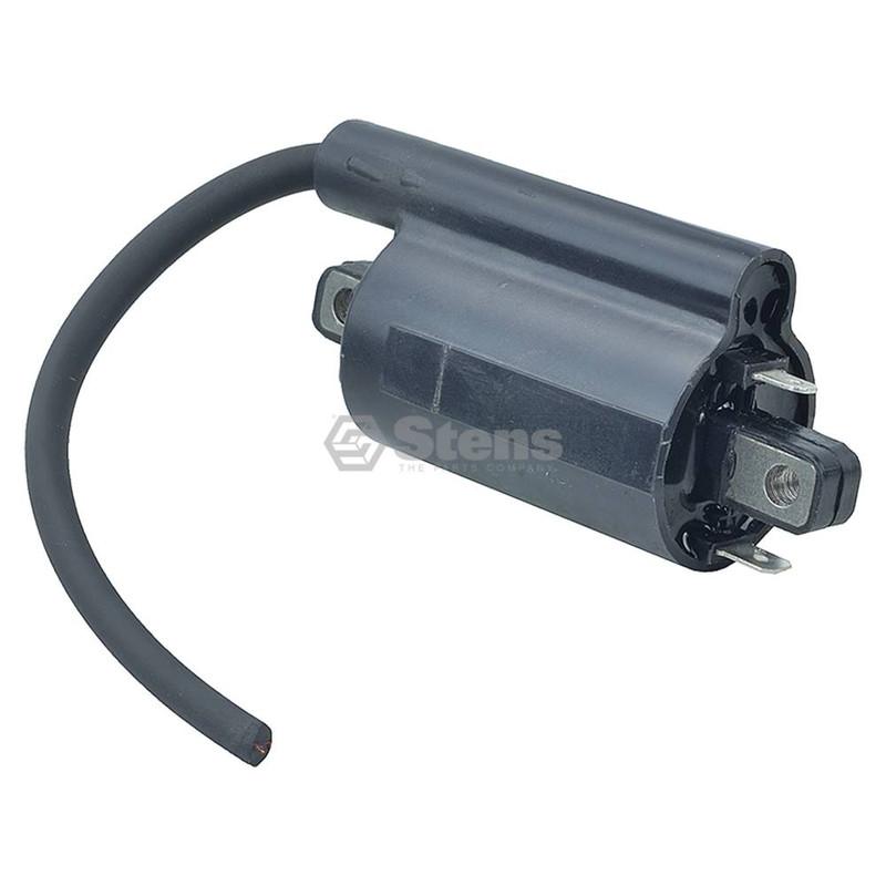Ignition Coil for Kawasaki 21121-2083 / 440-668