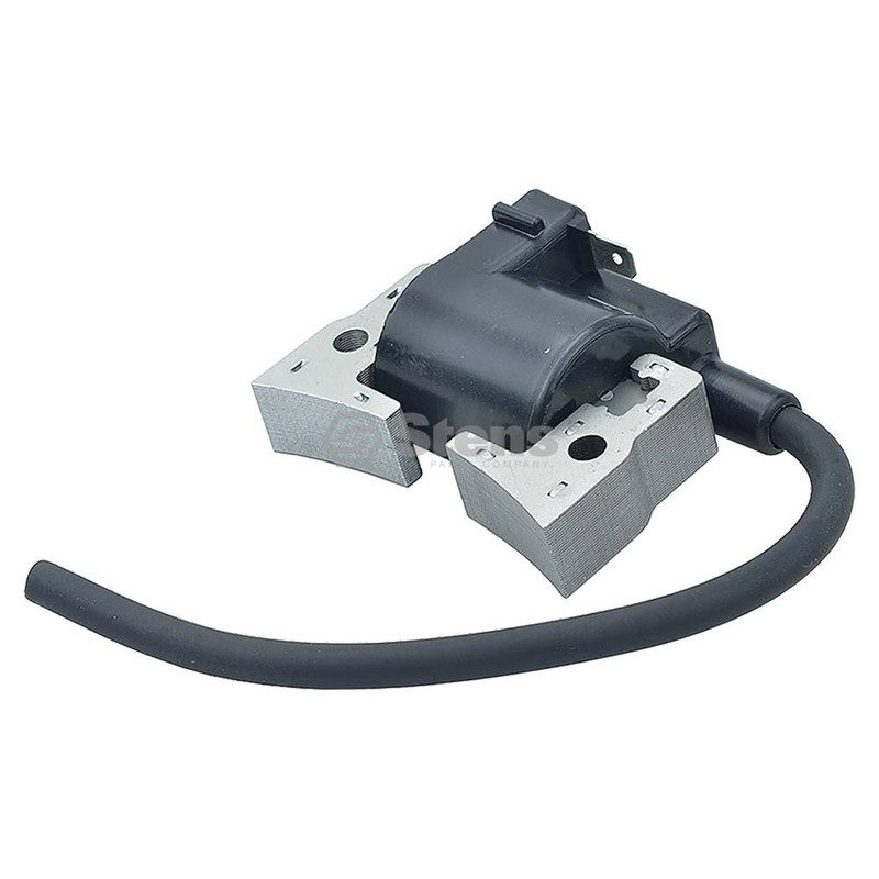 Ignition Coil for Club Car 101909201 / 440-674