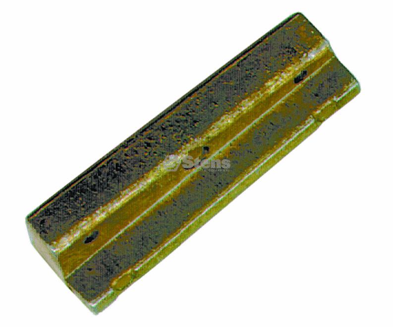 Flywheel Key for Tecumseh 611004 / 445-236
