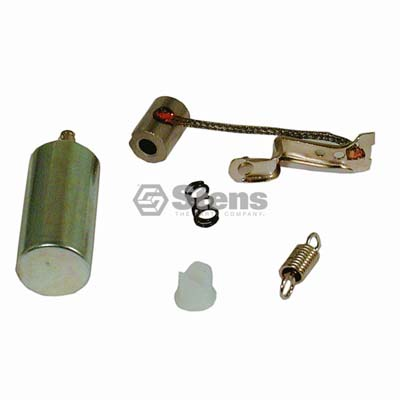 Ignition Set for Briggs & Stratton 294628 / 450-007