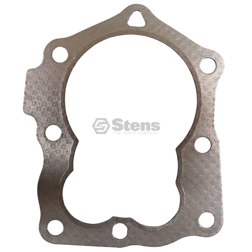 Cylinder Head Gasket for Briggs & Stratton 799875 / 465-018