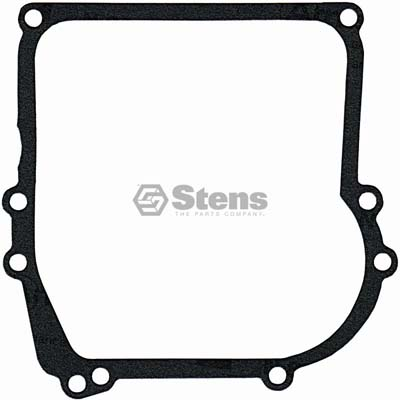 Base Gasket for Briggs & Stratton 270833 / 470-005