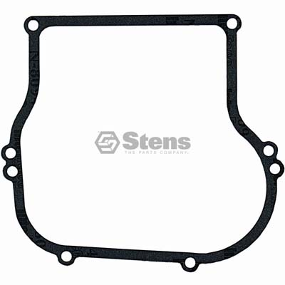 Base Gasket for Briggs & Stratton 270080 / 470-013