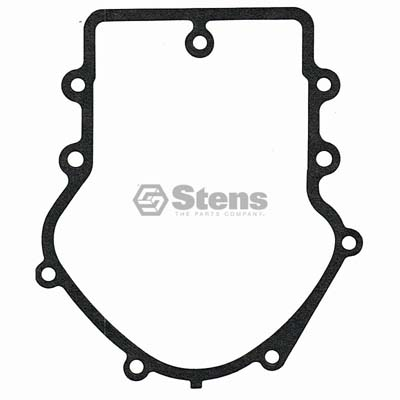Base Gasket for Briggs & Stratton 271703 / 470-017