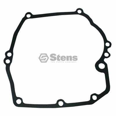 Base Gasket for Briggs & Stratton 272198 / 470-037