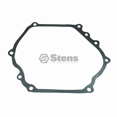 Base Gasket for Honda 11381-ZE2-801 / 470-228