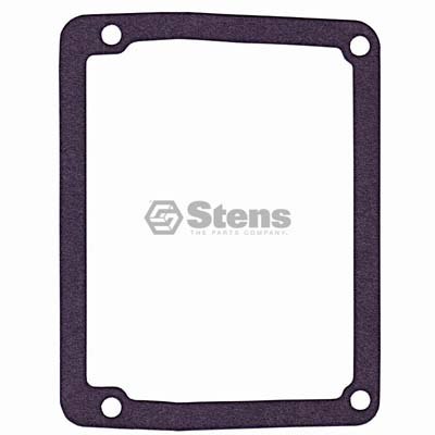 Base Gasket for Kohler 4704107 / 470-336