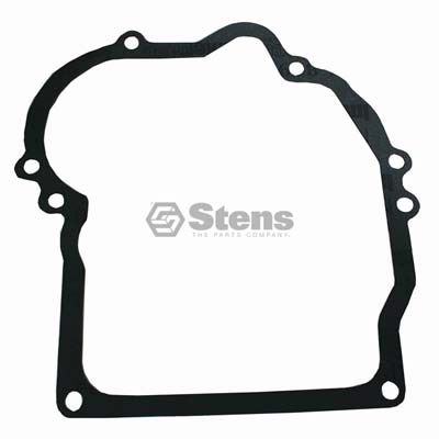 Base Gasket for Tecumseh 37609 / 470-419