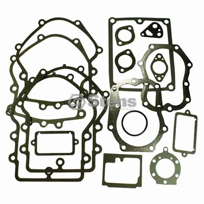 Gasket Set for Briggs & Stratton 491856 / 480-008