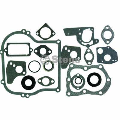 Gasket Set for Briggs & Stratton 495603 / 480-028