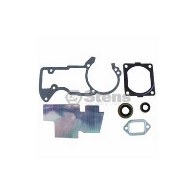 Gasket Set for Stihl 11280071052 / 480-058