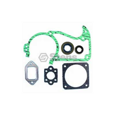 Gasket Set for Stihl 11250071050 / 480-260