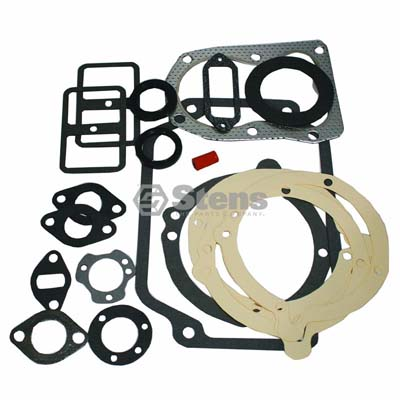Gasket Set for Kohler 4175506-S / 480-323