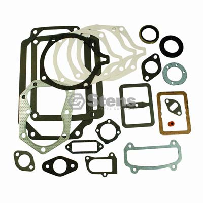 Gasket Set for Kohler 4775508-S / 480-339