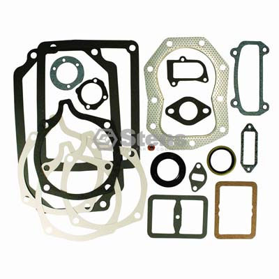 Gasket Set for Kohler 4575504 / 480-343