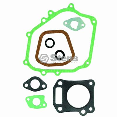 Gasket Set for Honda 06111-ZEO-405 / 480-367