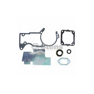Gasket Set for Stihl 11280071050 / 480-370