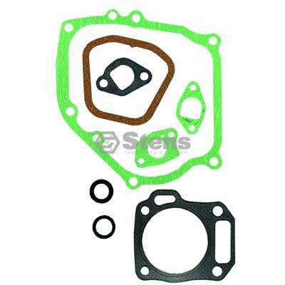 Gasket Set for Honda 06111-ZH8-405 / 480-375