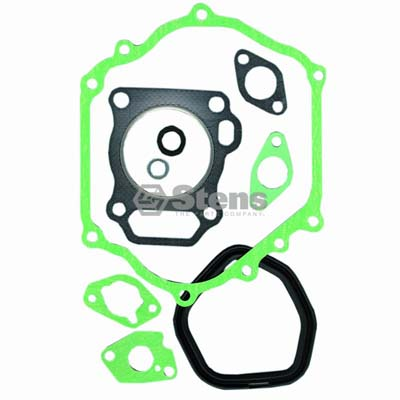 Gasket Set for Honda 06111-ZE2-405 / 480-383
