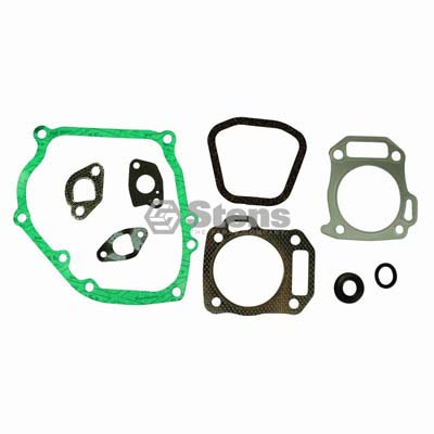 Gasket Set for Honda 06111-ZL0-000 / 480-395