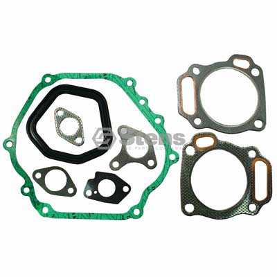 Gasket Set for Honda 06111-ZF6-406 / 480-403
